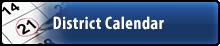 2020-21 School Calendar